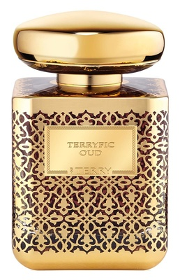 By Terry Terryfic Oud Extreme