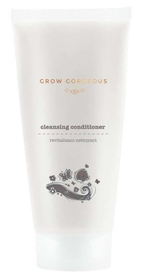 Grow Gorgeous Cleansing Conditioner