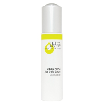 Juice Beauty Green Apple™ Age Defy Serum