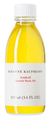 Susanne Kaufmann Arnikaöl / Stretch Mark Oil