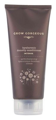 Grow Gorgeous Hyaluronic Density Conditioner