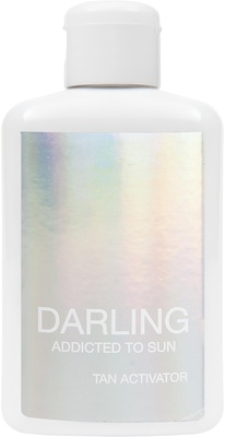 Darling Tan Activator
