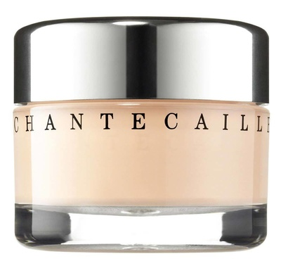 Chantecaille Future Skin 3 - Alabaster