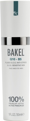 Bakel Q10 B5 Anti-Stress Serum