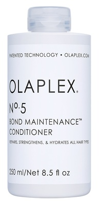 Olaplex Olaplex No. 5 Bond Maintenance  Conditioner