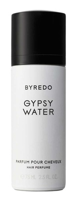 Byredo Hair Perfume Gypsy Water