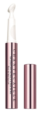Chantecaille Rose de Mai Eye Lift