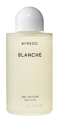 Byredo Blanche Shower Gel