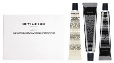 Grown Alchemist Grown Alchemist Amenity Kit