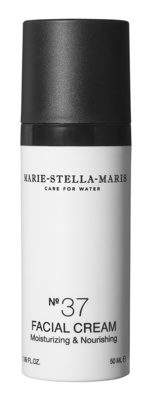 Marie-Stella-Maris Facial Cream (moisterizing | nourishing)