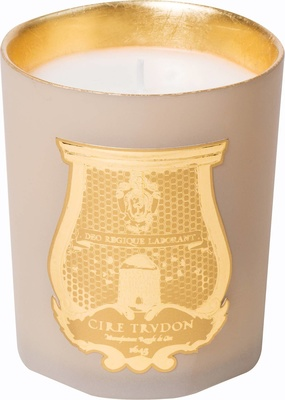 Cire Trudon Scented Candle Philae
