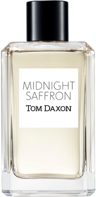 Tom Daxon Midnight Saffron 2 ml