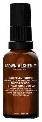 Grown Alchemist Anti-Pollution Mist