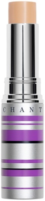 Chantecaille Real Skin 10 - Shade 8