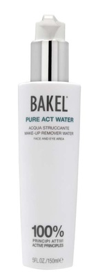 Bakel Pure Act Water