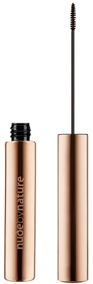 Nude By Nature Precision Brow Mascara 02 Brown
