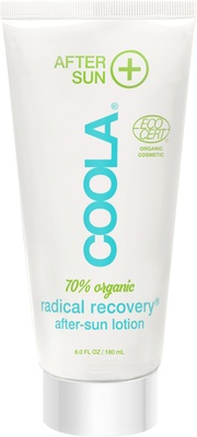 Coola® ER+ Radical Recovery After-Sun Lotion