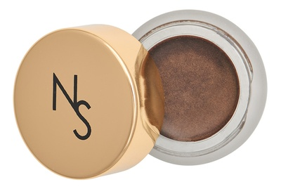 Nazan Schnapp Luminous Youth Diamond Sheer Bronzer Balm