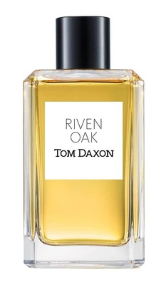 Tom Daxon Riven Oak 281-S-FR111