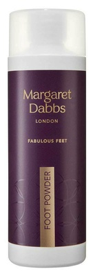 Margaret Dabbs London Soothing Foot Powder