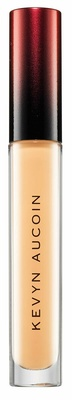 Kevyn Aucoin The Etherealist Super Natural Concealer Light EC 01