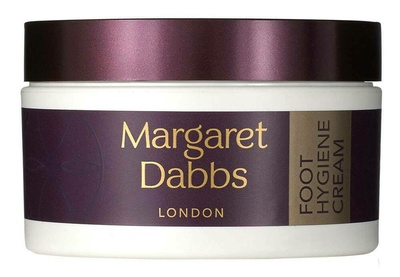Margaret Dabbs London Foot Hygiene Cream