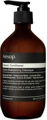 Aesop Classic Conditioner 500 ml