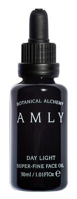 Amly Botanicals Day Light Face Oil