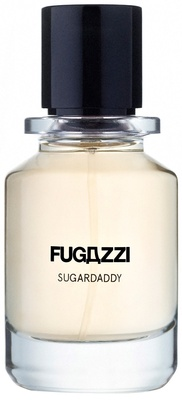 Fugazzi Sugardaddy 50 ml
