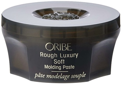 Oribe Signature Rough Luxury Soft Molding Paste