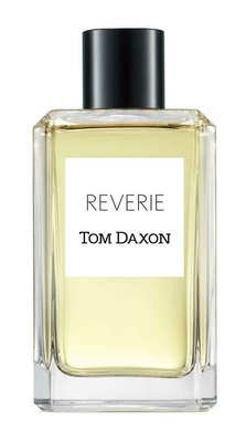 Tom Daxon Reverie 100 ml