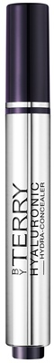 By Terry Hyaluronic Hydra-Concealer 100 Fair