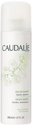 Caudalie Grape Water 200 ml