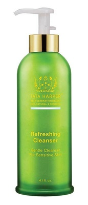 Tata Harper™ Refreshing Cleanser