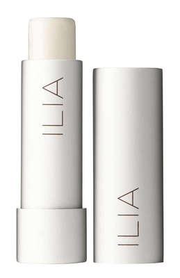 Ilia Lip Conditioner SPF 15
