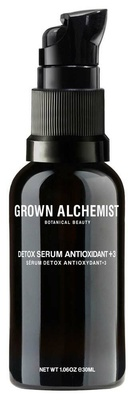 Grown Alchemist AO Detox Serum