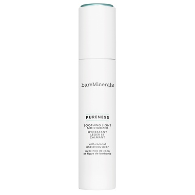 bareMinerals Pureness Soothing Light Moisturizer
