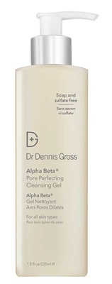 Dr Dennis Gross Alpha Beta® Pore Perfecting Cleansing Gel