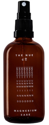 The Nue Co. Magnesium Ease 30 ml