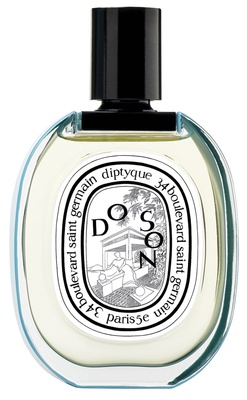 Diptyque Do Son 100 ml