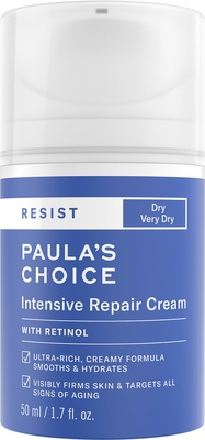 Paula's Choice Resist Intensive Repair Cream