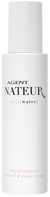 Agent Nateur Holi (Water) 30 ml