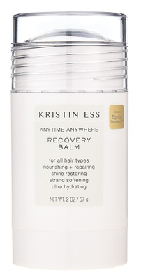 Kristin Ess Anytime Anywhere Recovery Balm