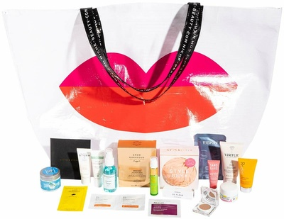 NICHE BEAUTY Summer Bag
