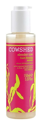 Cowshed Slender Bust Firming Serum