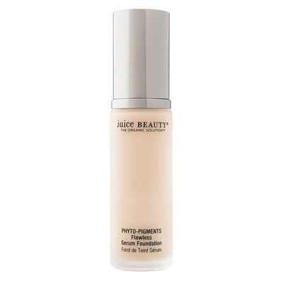 Juice Beauty Flawless Serum Foundation