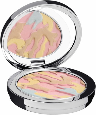 Rodial Soft Focus Powder