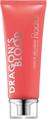 Rodial Dragons Blood Neck and Decollete Gel