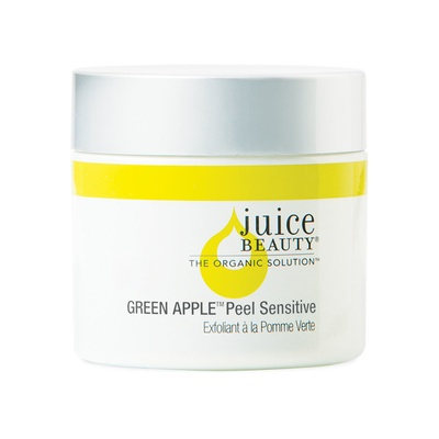 Juice Beauty Green Apple™ Peel Sensitive