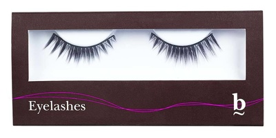 bbrowbar Strip Lashes Classic